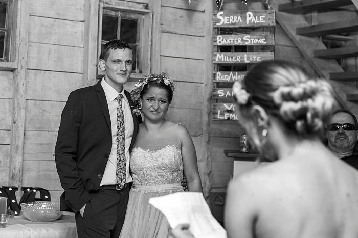 hardy-farm-fryeburg-maine-wedding-0071