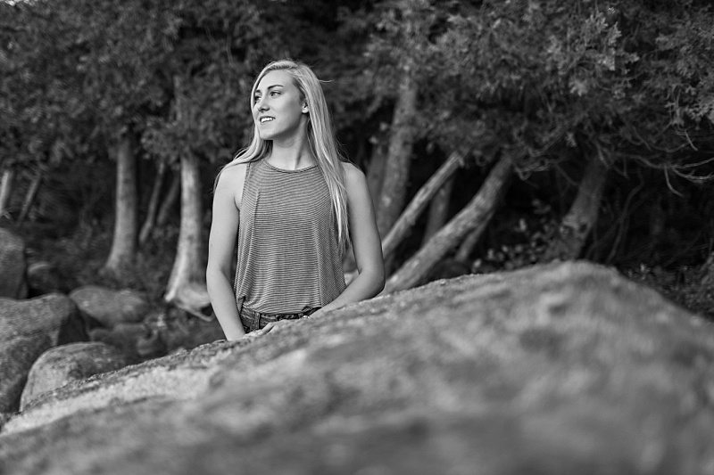 senior-portraits-in-acadia-national-park-0013