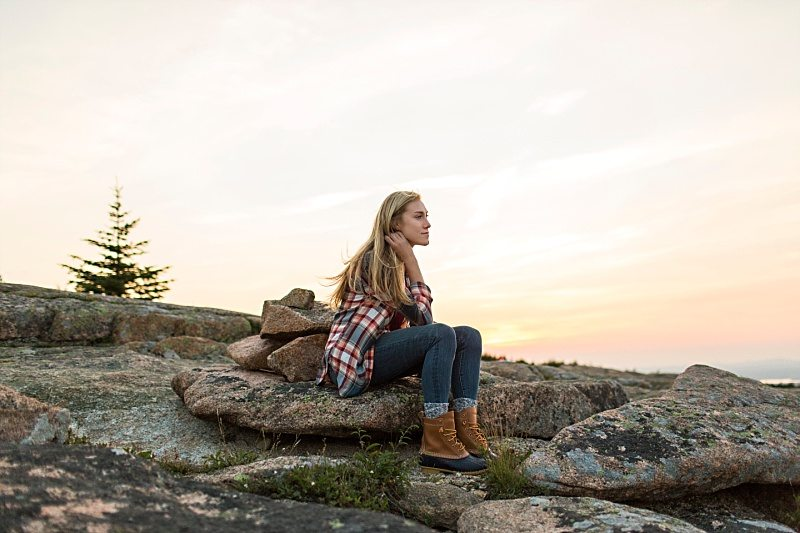 senior-portraits-in-acadia-national-park-0027
