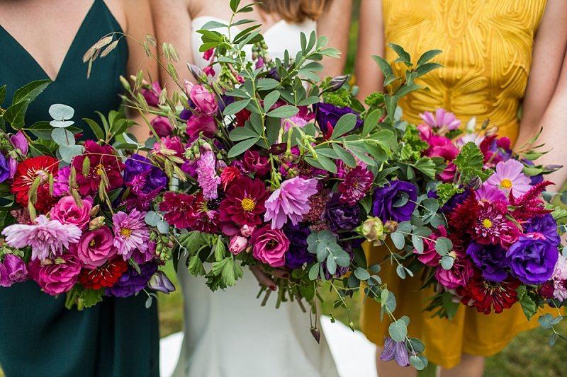 bristol-maine-wedding-photographer-hailey-joel-0050