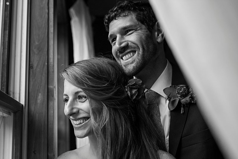 bristol-maine-wedding-photographer-hailey-joel-0054