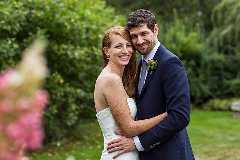 bristol-maine-wedding-photographer-hailey-joel-0056