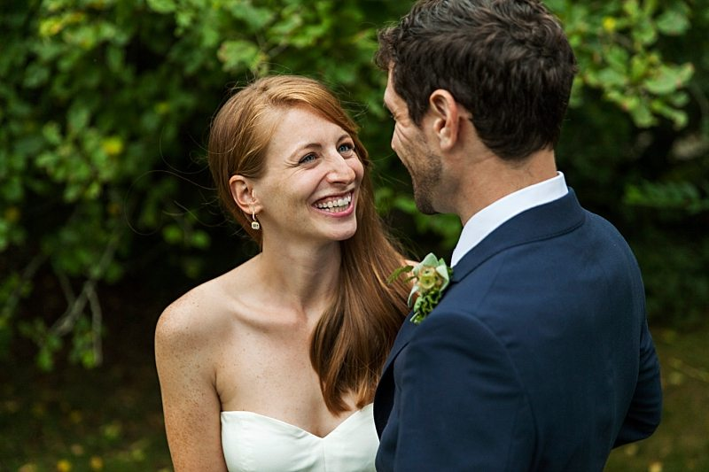 bristol-maine-wedding-photographer-hailey-joel-0060