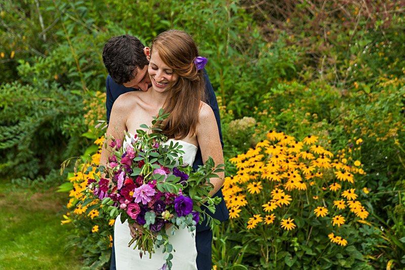 bristol-maine-wedding-photographer-hailey-joel-0061