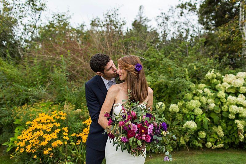 bristol-maine-wedding-photographer-hailey-joel-0062