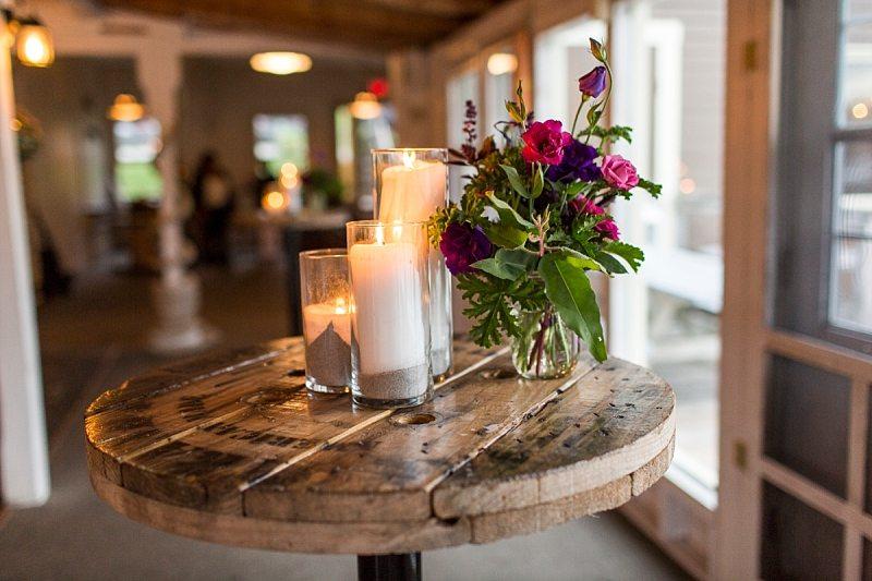 bristol-maine-wedding-photographer-hailey-joel-0066