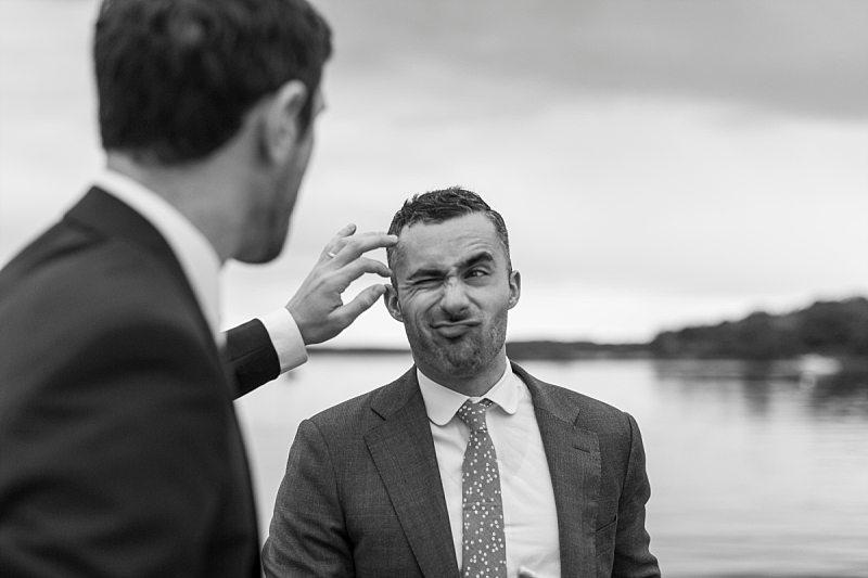 bristol-maine-wedding-photographer-hailey-joel-0080