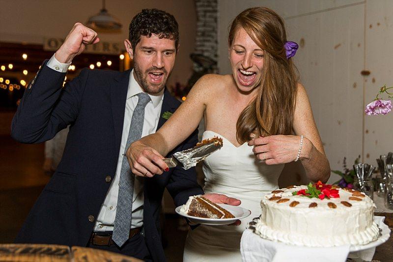 bristol-maine-wedding-photographer-hailey-joel-0096