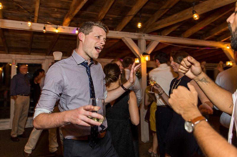 bristol-maine-wedding-photographer-hailey-joel-0100