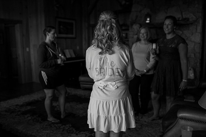 western-maine-wedding-photographers-0014