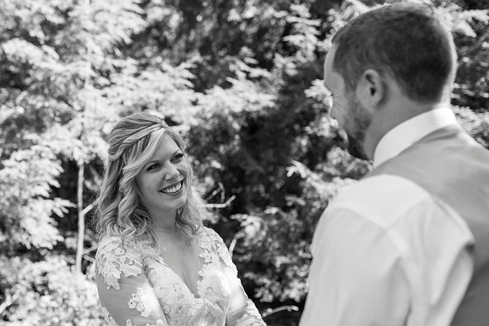western-maine-wedding-photographers-0028
