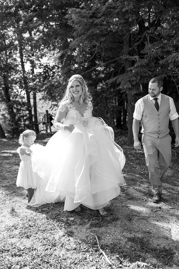 western-maine-wedding-photographers-0030