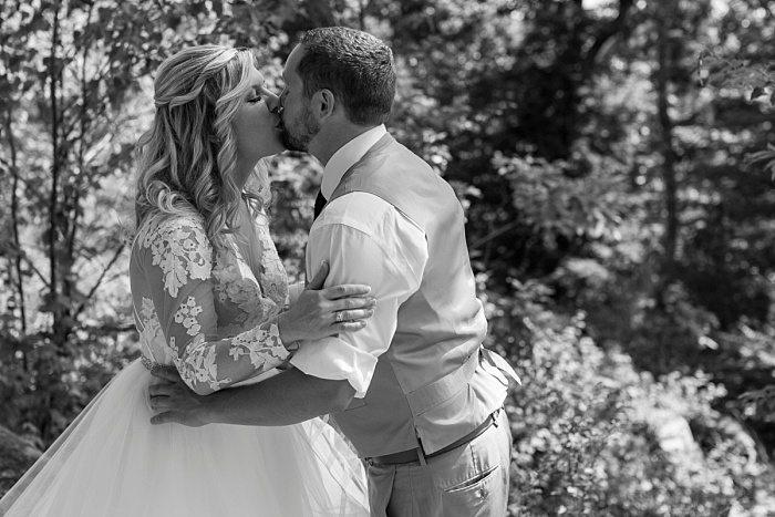 western-maine-wedding-photographers-0032