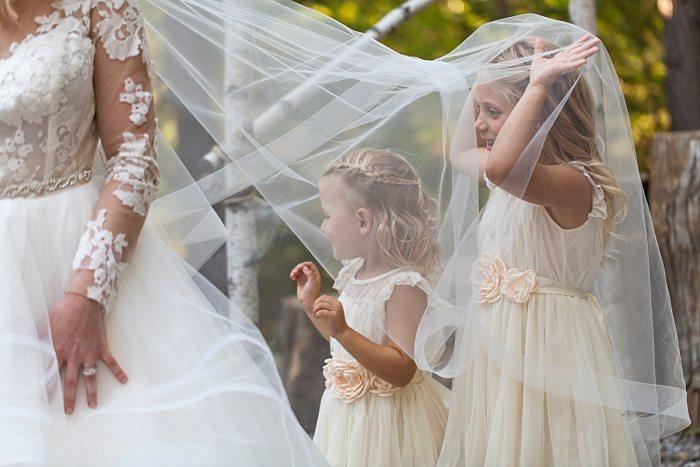 western-maine-wedding-photographers-0037