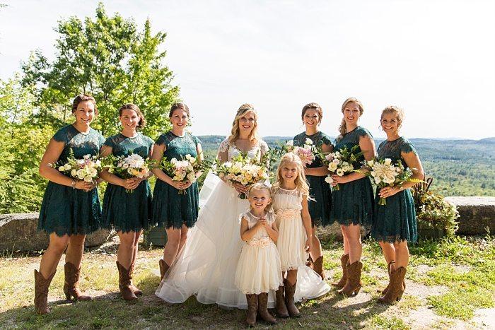 western-maine-wedding-photographers-0038