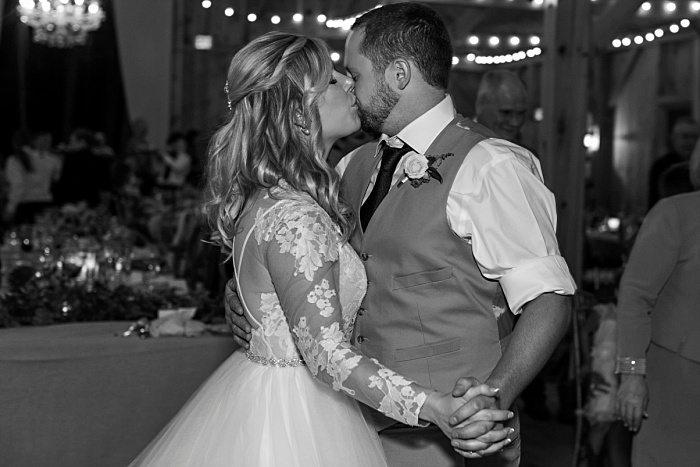 western-maine-wedding-photographers-0048