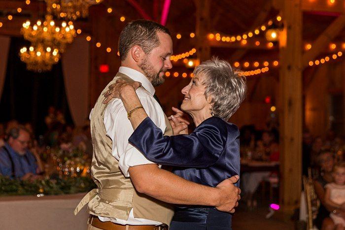 western-maine-wedding-photographers-0050