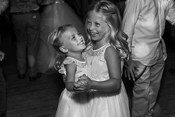 western-maine-wedding-photographers-0058