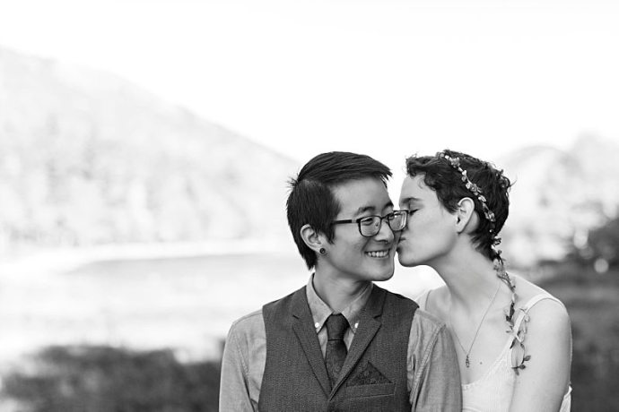 acadia-national-park-elopement-photographer-0001