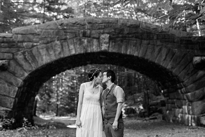 acadia-national-park-elopement-photographer-0006
