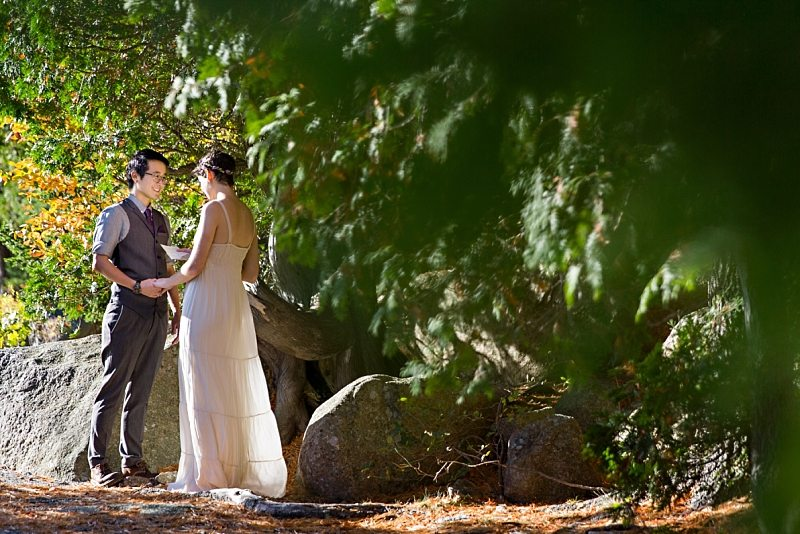 acadia-national-park-elopement-photographer-0007