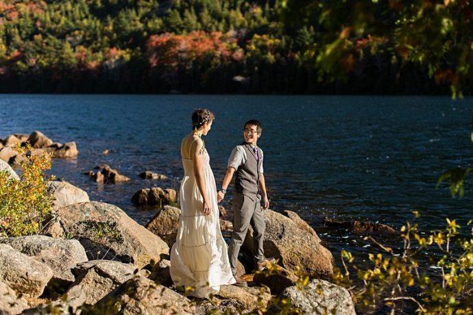 acadia-national-park-elopement-photographer-0011