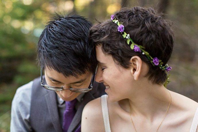acadia-national-park-elopement-photographer-0022