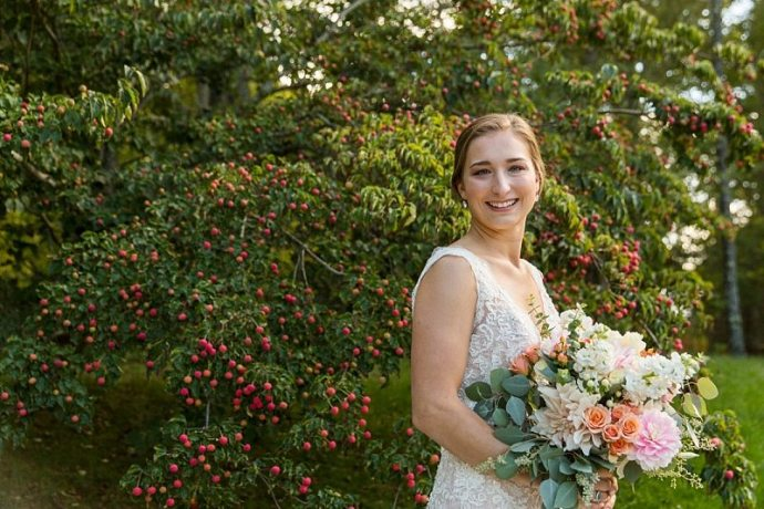 northeast-harbor-maine-wedding-photographer-0031