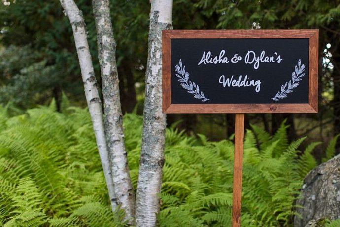 northeast-harbor-maine-wedding-photographer-0037