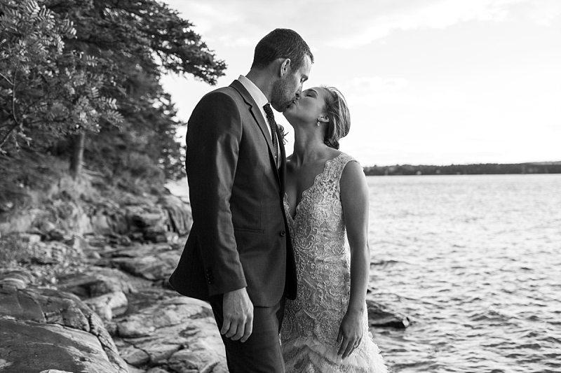 northeast-harbor-maine-wedding-photographer-0050