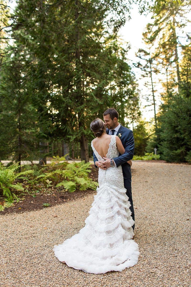 northeast-harbor-maine-wedding-photographer-0054