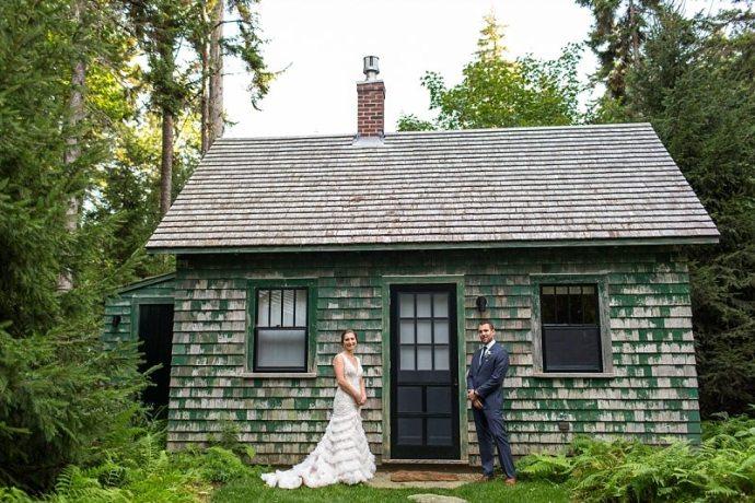 northeast-harbor-maine-wedding-photographer-0055