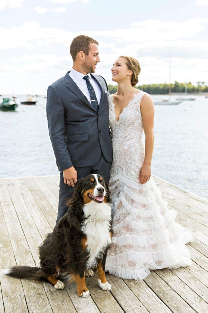 northeast-harbor-maine-wedding-photographer-0079