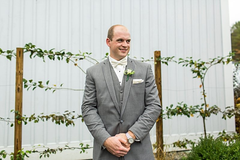 the-barn-at-flanagan-farm-maine-wedding-photographer-0051