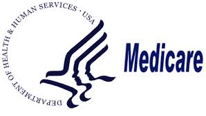 medicare logo png