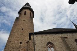 St. Martin's Church