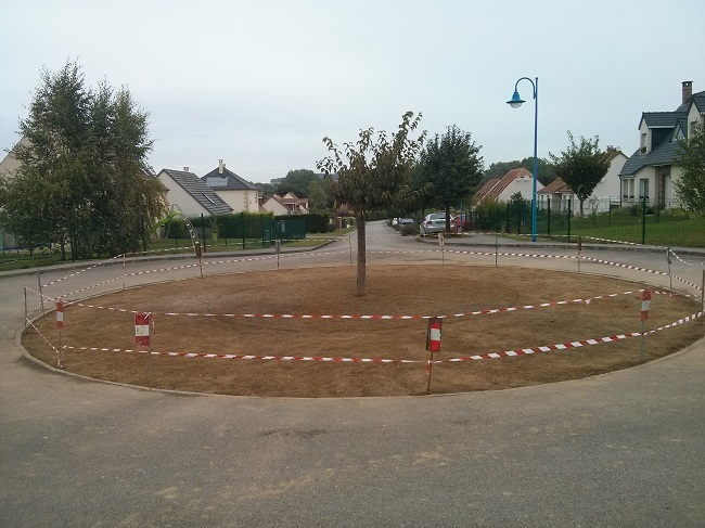 rond-point-2