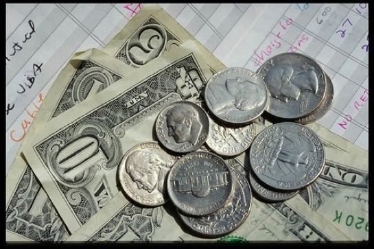 cash_545x363shkl