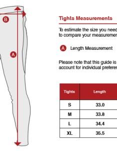 Size chart tights also grappling spats hail mary reviews rh hailmaryreview wordpress