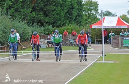 cycle-speedway-hellingly-lions1
