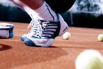 tennis-149