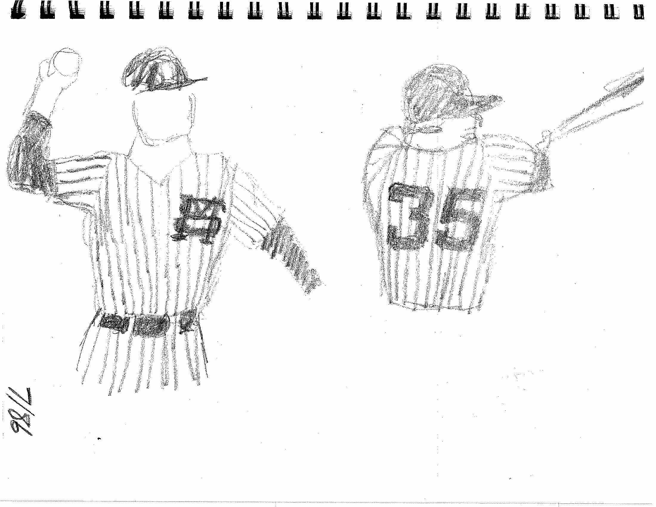 The untold history of Mississippi State baseball's