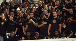 BCU vs South Carolina 2015 (124)
