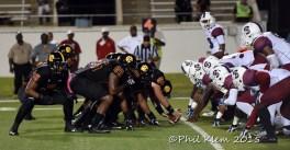 BCU vs South Carolina 2015 (126)