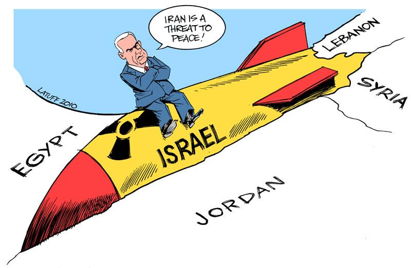 https://i0.wp.com/haimbresheeth.com/gaza/wp-content/uploads/2009/01/Nuclear_Israel_by_Latuff2.jpg