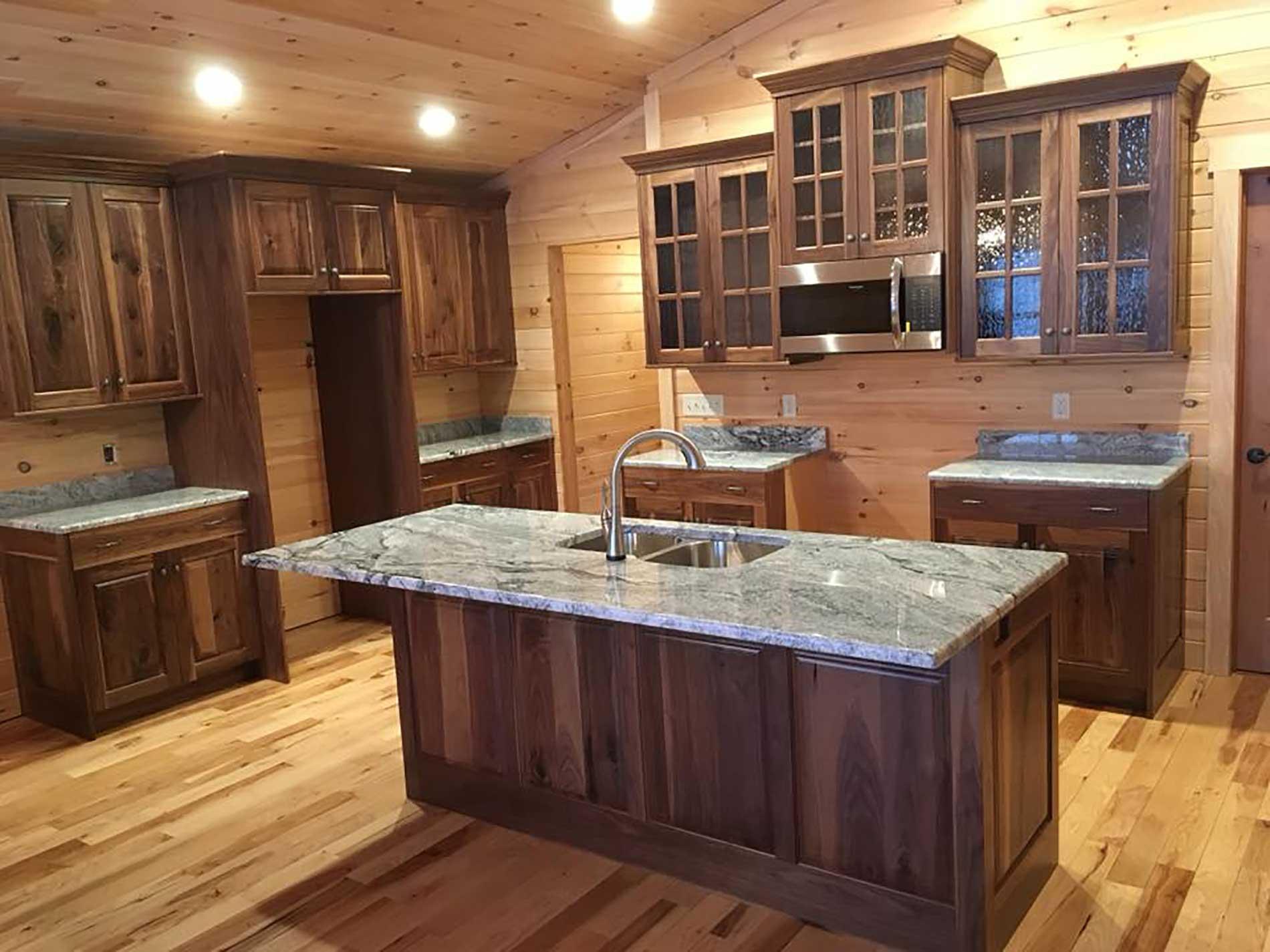 kitchen cabinets syracuse ny pfister pasadena faucet and bathroom remodeling custom kirkville