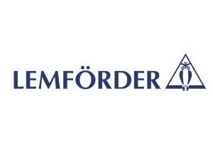 lemforder