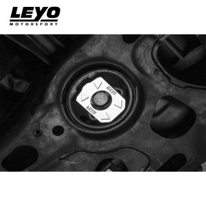 LEYO Motorsport Dog Bone Mount ( Version 1 )