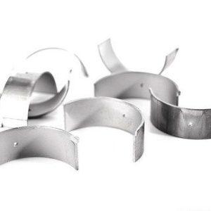 Mahle Motorsport Rod Bearings. Tanged bearings. Suits standard journal