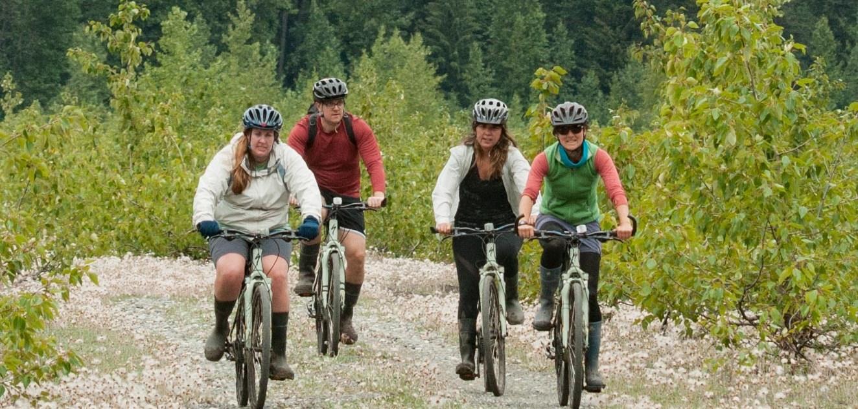 DE Bike & Raft-9